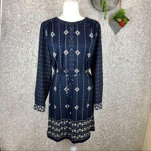 NWT Ann Taylor LOFT Dress | L